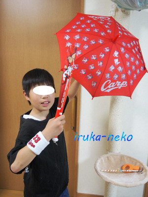 20170524kujira1