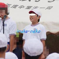 20170924kujira3