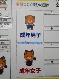 20171007kokutai19