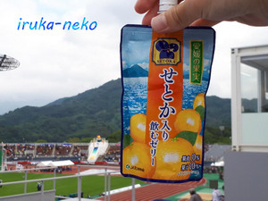 20171007kokutai7